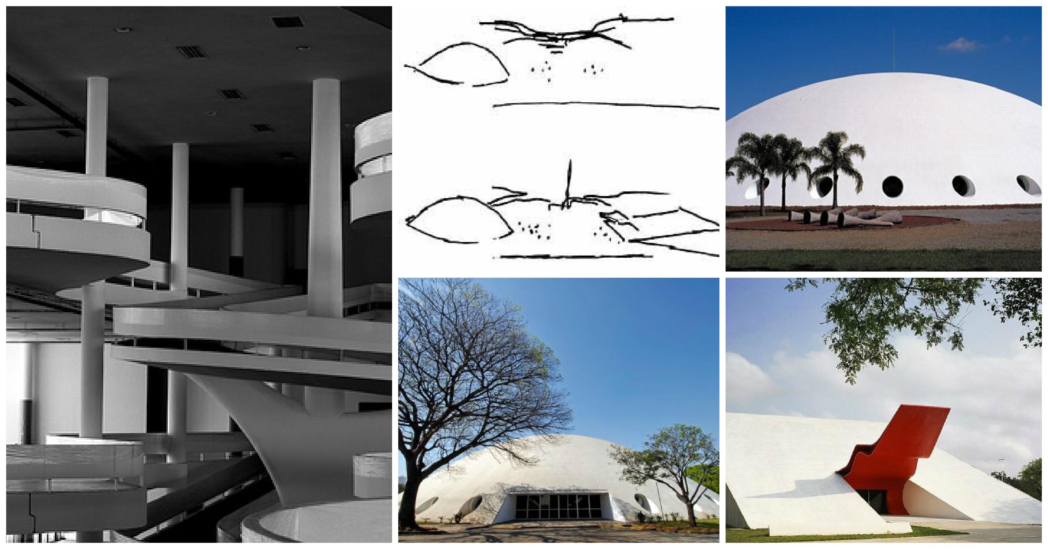 Oscar Niemeyer besides Niemeyer in addition Oscar Niemeyerppt111 moreover Andrew Prokos Captures Surreal Photos Of Niemeyers Brasilia 10 09 2013 additionally Big. on oscar niemeyer brasilia cathedral