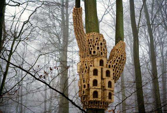 simple bird house design simple birdhouse designs